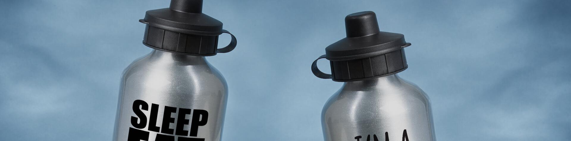 Adult Water Bottles