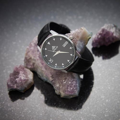 Personalised Milan Men's Watch 1