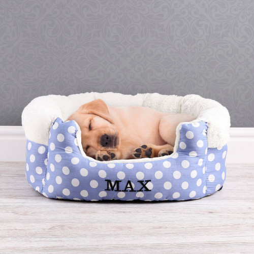 personalised dream bed
