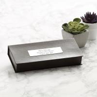 personalised Men's Gift Set