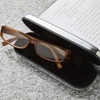 personalised teacher glasses case