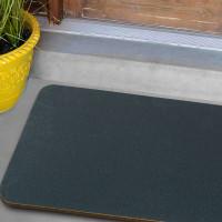 personalised Welcome Outdoor Engraved Doormat