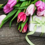 Best Gifts for Spring Birthdays